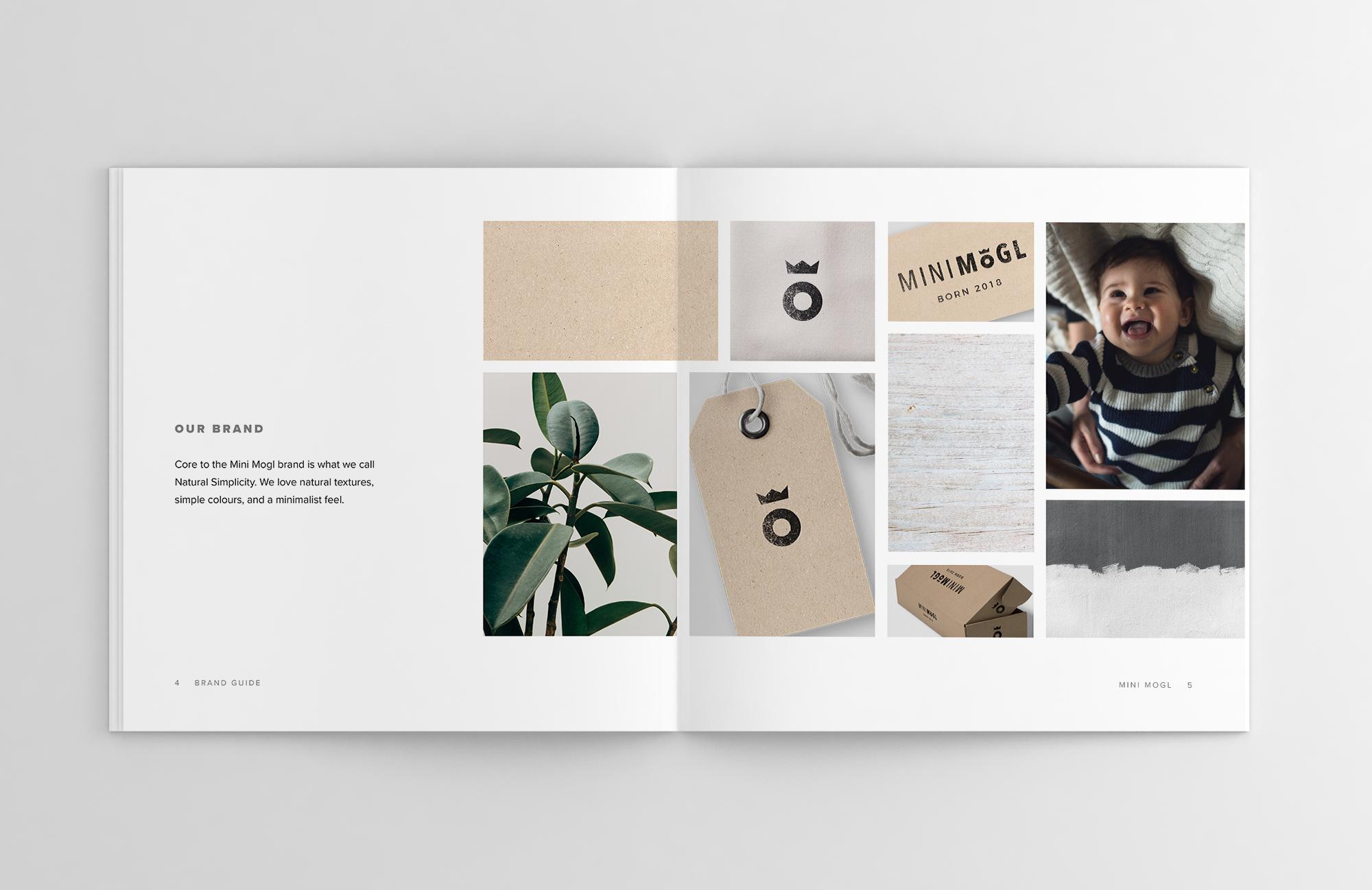 mini-mogl-brand-guide-01