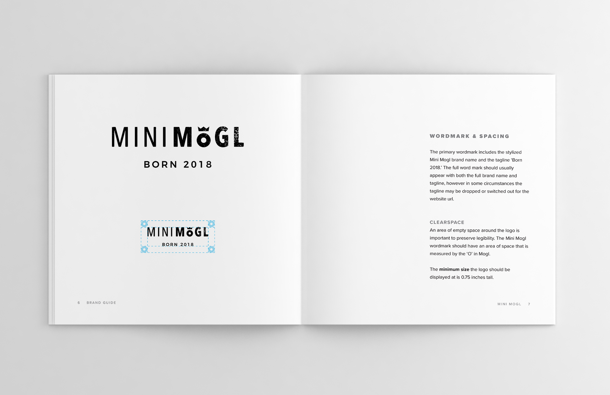 mini-mogl-brand-guide-02