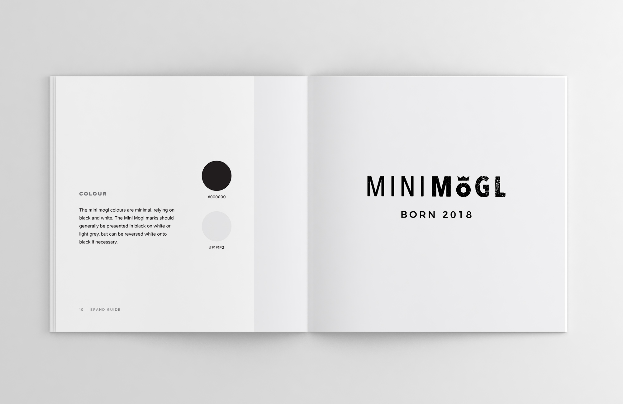 mini-mogl-brand-guide-03