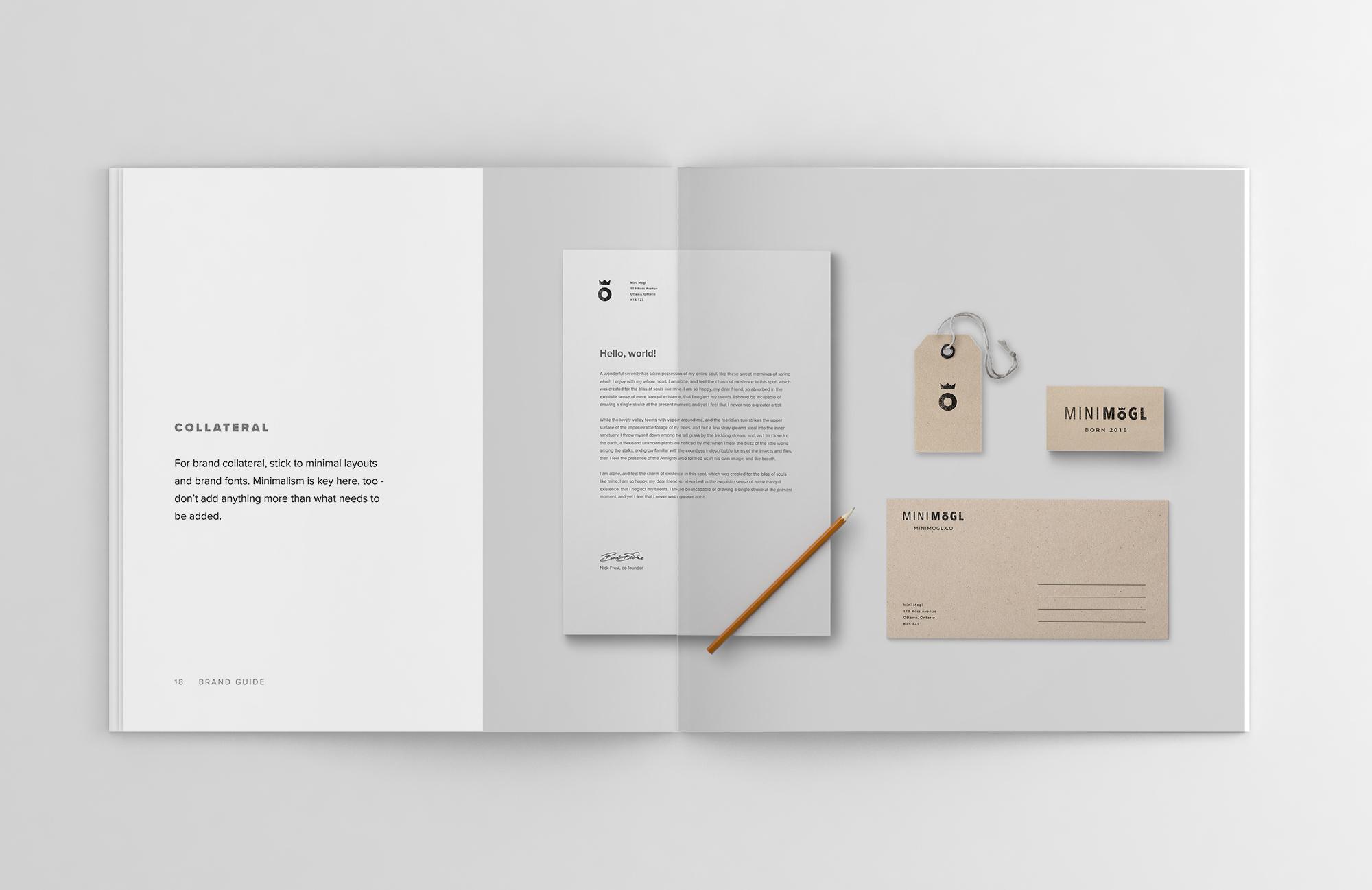 mini-mogl-brand-guide-04