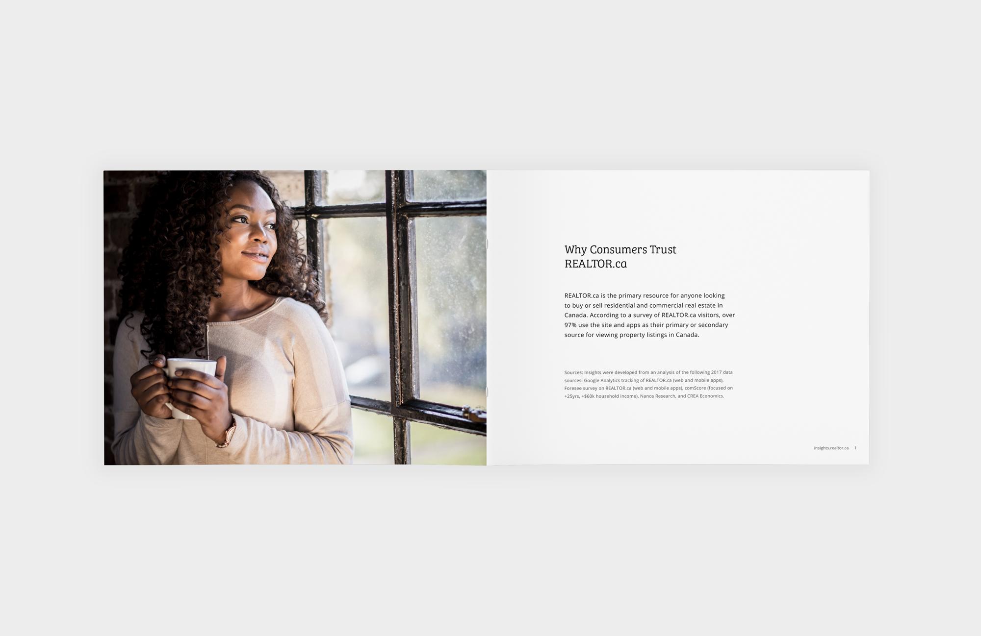 realtor-insights-print-01