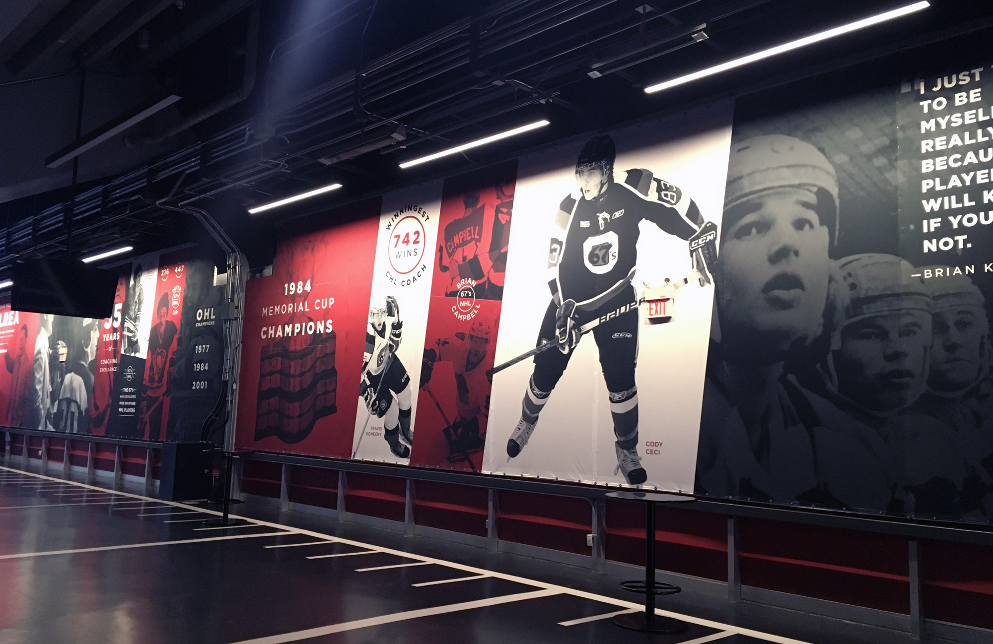 67s legacy wall robin richardson-dupuis