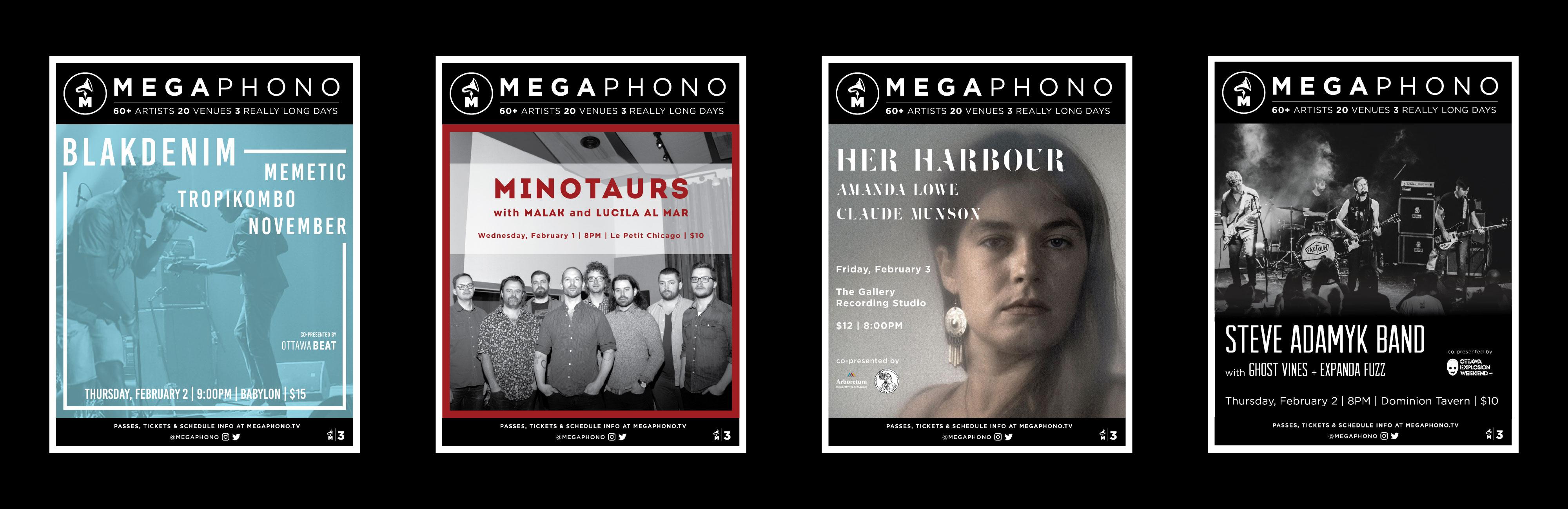 megaphono-posters-01