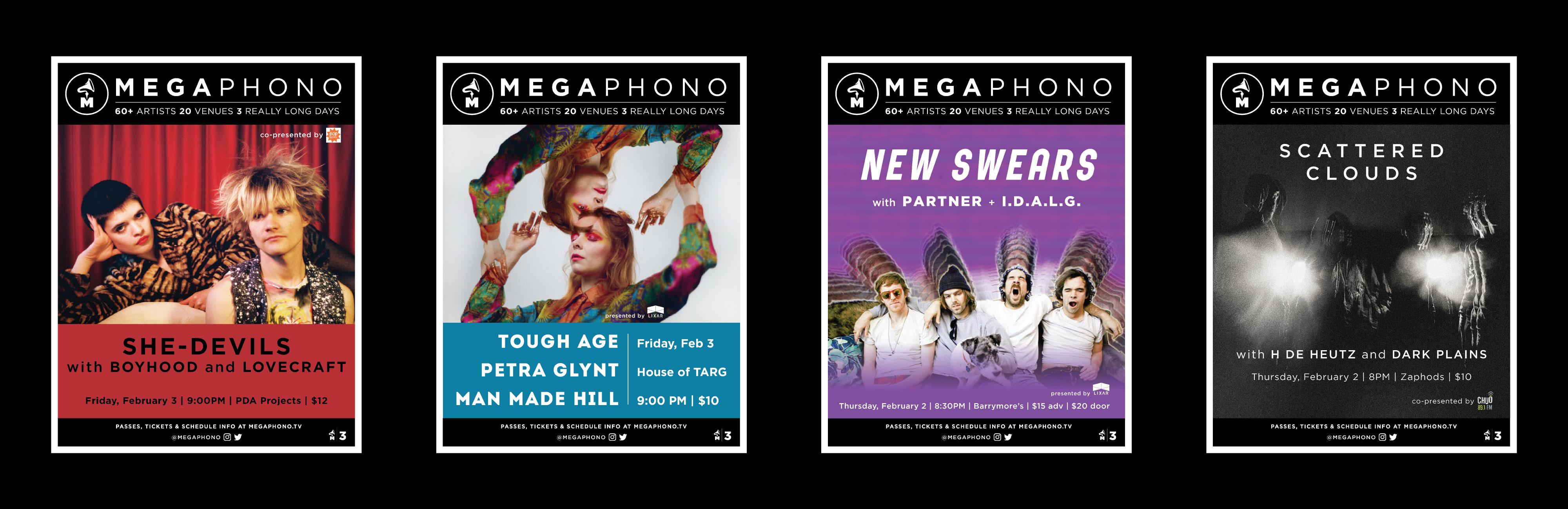 megaphono-posters-02