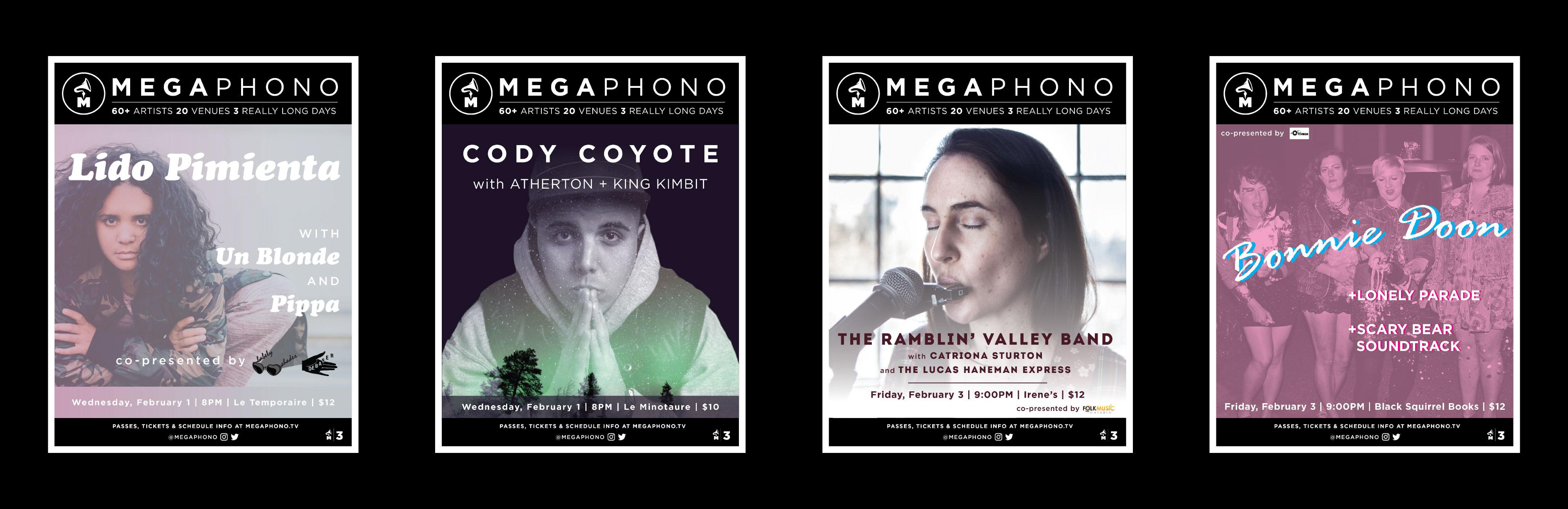 megaphono-posters-03
