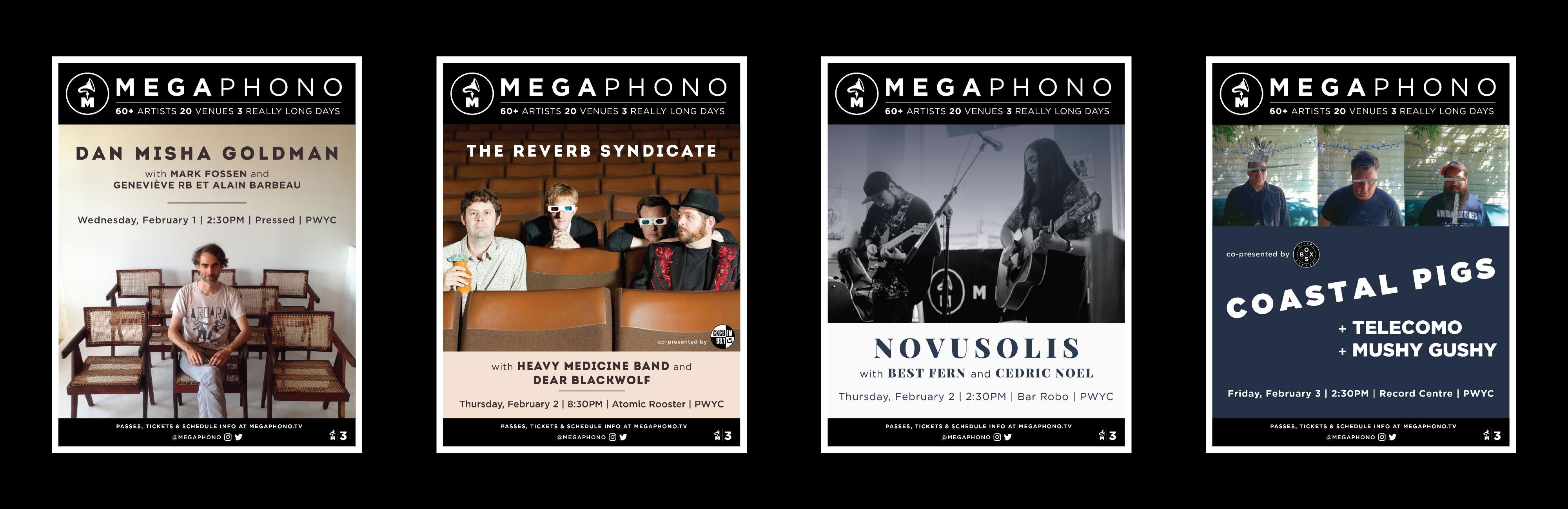 megaphono-posters-04