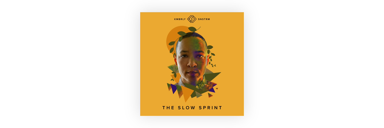 kimberly-sunstrum-the-slow-sprint