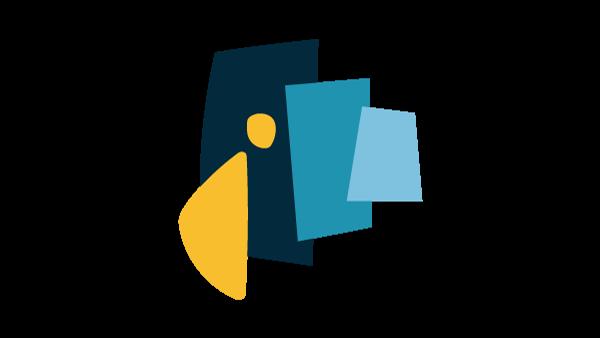 tenant resources icon